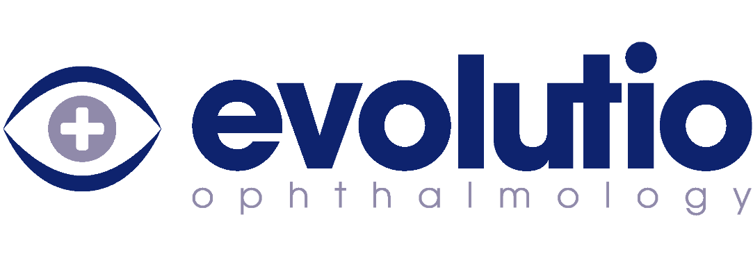 Evolutio Care Innovations